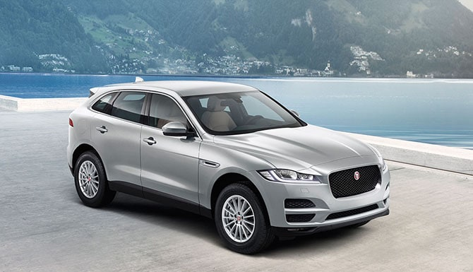 jaguar f pace search f pace try f pace rockar. Black Bedroom Furniture Sets. Home Design Ideas