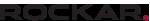 Rockar Logo